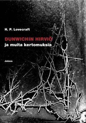Dunwichin hirviö ja muita kertomuksia