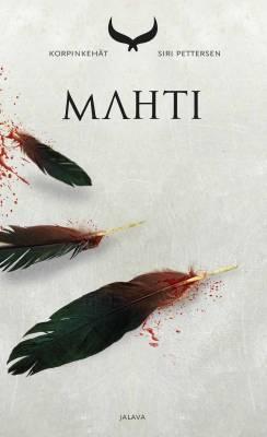 Mahti