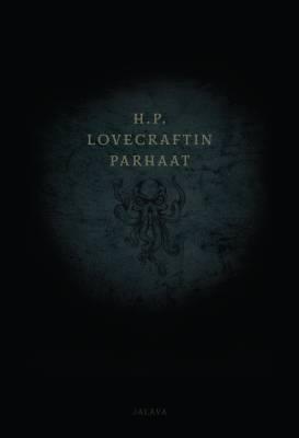 H. P. Lovecraftin parhaat
